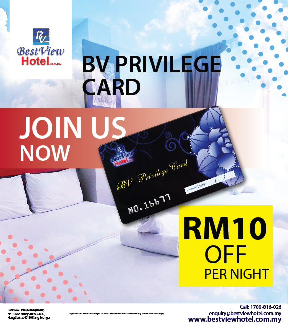 c8c2902df Budget Hotels Accommodation in Malaysia | Best View Hotels